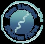 logo campagne Fiere Rivieren
