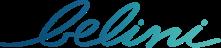 Belini logo