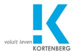 logo gemeente Kortenberg